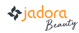 JADORA Beauty